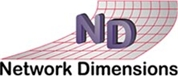 Network Dimensions Entwicklungs- und Vertriebs GmbH