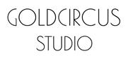 Nathalie Despina Andre, Bakk komm -  Goldcircus Studio