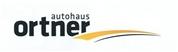 Autohaus Ortner GmbH -  Handel und Reparatur von Fahrzeugen aller Art. OPEL Händler