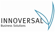 Innoversal Business Solutions GmbH