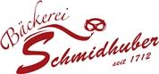 Christian Robert Schmidhuber -  Bäckerei Christian Schmidhuber