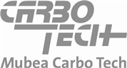 Mubea Carbo Tech GmbH - Mubea Carbo Tech GmbH