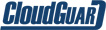 CloudGUARD GmbH -  CloudGUARD GmbH