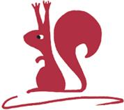 Michael Eichhorn -  Websquirrel