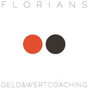 Gerald Bernd Florian -  Florians Geld&WertCoaching