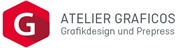 Michael Linder - Atelier Graficos