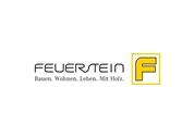 Alfred Feuerstein Gesellschaft m.b.H. & Co. KG