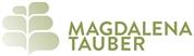 Mag. Magdalena Tauber - SUPERVISION I COACHING I BERATUNG