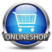 Onlineshop mit 25000 Artikel (Dropshipping)