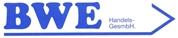 B.W.E. Handelsgesellschaft m.b.H.
