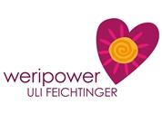 Dipl.-Ing.  Dr. Ulrike Feichtinger - weripower Leadership mit Herz und Hirn