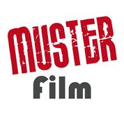 Klaus Jan Kochberger - MusterFilm