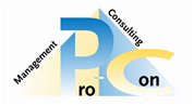 Bernhard Wagner - Pro-Con Management Consulting