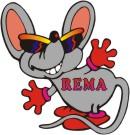 Manfred Becker - REMA - Becker