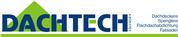 DACHTECH GmbH