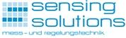 Norbert Kleber - Sensing Solutions