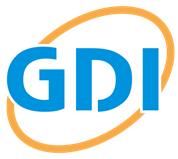 Gattinger Datenverarbeitung und Informationstechnologie GmbH
