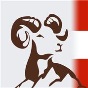 Brownells Austria GmbH