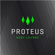 Thomas Kirchmair -  Proteus Bodylounge