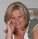 Ursula Schandl-Nutz - Fußpflegepraxis