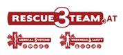 Bernhard Schobersteiner - Rescue3Team - Medical Systems, Workwear & Safety