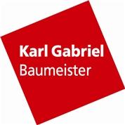 Karl Gabriel Baumeister GmbH - Karl Gabriel Baumeister GmbH (Baugewerbe)