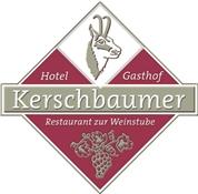 Hotel Kerschbaumer e.U. - Hotel Kerschbaumer