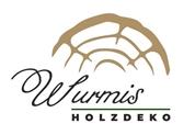 Patrick Wurm - Wurmis-Holzdeko