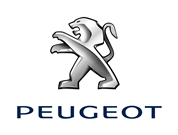 Peugeot Austria Gesellschaft m.b.H.