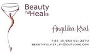 Angelika Kral -  BeautyfulHealth