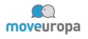 MOVEuropa Services GmbH -  MOVEuropa