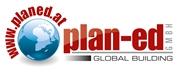 plan-ed gmbH -  Baumeister, Bauträger, Sachverständiger