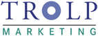 Trolp Marketing-Agentur KG - TROLP Marketing-Agentur