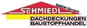 Schmiedl Dach GmbH
