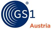 GS1 Austria GmbH