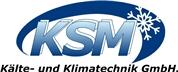 KSM Kälte- und Klimatechnik Ges.m.b.H. -  KSM Kälte- und Klimatechnik GmbH