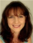 Mag. Dr. Gerti Malle - Coaching und Training