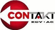 CONTAKT-EDV Aktiengesellschaft