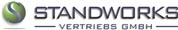 Standworks Vertriebs GmbH - Generalvertretung für Teleskoptribünen und Sporthallenausstattung