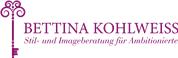 Mag. Bettina Kohlweiss -  Bettina Kohlweiss - Imageberatung für Ambitionierte