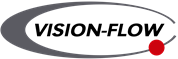 VISION-FLOW Software GmbH