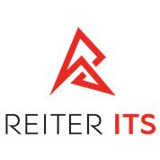 Armin Reiter, MSc -  Reiter ITS