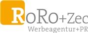 Robert Rothschädl - Werbeagentur RoRo+Zec
