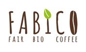 M. FABICO Coffee GmbH -  Handel & Versand von Kaffee, Kaffeekapseln, Kaffeeprodukten, Kaffeeaccessoires & Kaffeemaschinen für B2B-Kunden