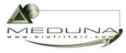 Ing. Wilhelm Meduna - BiofiltAir®