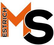 MS Estrich e.U. -  MS Estrich
