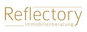 Reflectory Immobilienberatung e.U. -  Reflectory Immobilienberatung