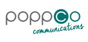 Mag.ec Daniela Popp, Bakk.ec -  poppco communications