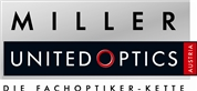 Miller OptikGesellschaft m.b.H.