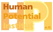 HPI - Human Potential Institut e.U. - Beratung | Coaching | Psychotherapie